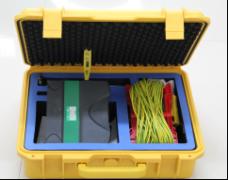 防雷检测设备:土壤电阻率测试仪.png