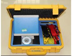 防雷检测设备:等电位测试仪