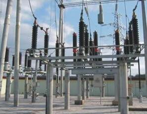 雷电防护装置检测资质管理办法